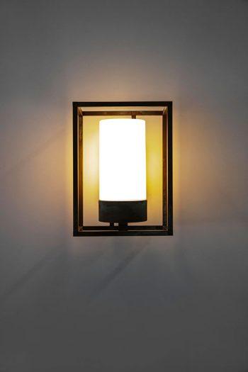 moretti 3366.o.ar-light