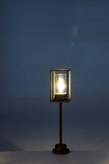 moretti 3370.t.ar-light