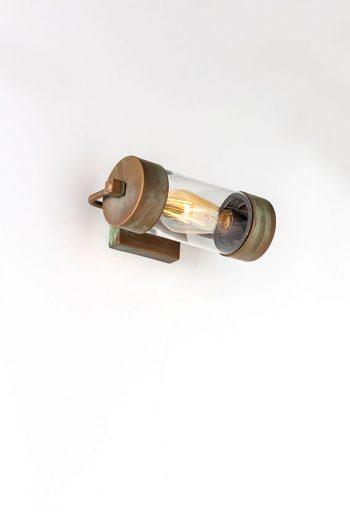 moretti-cubic-3389.t.ar-horizontale