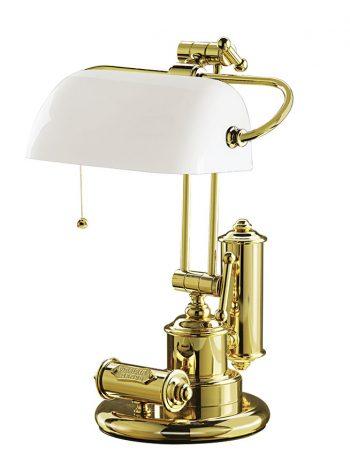 lampe Moretti Luce 1512.V.6