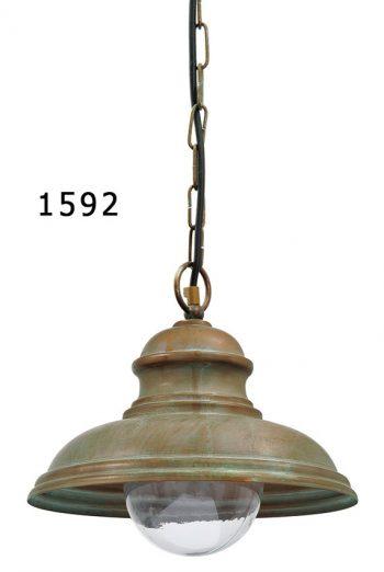 lampe moretti luce 1592.TT