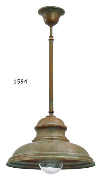 lampe moretti luce 1594.T