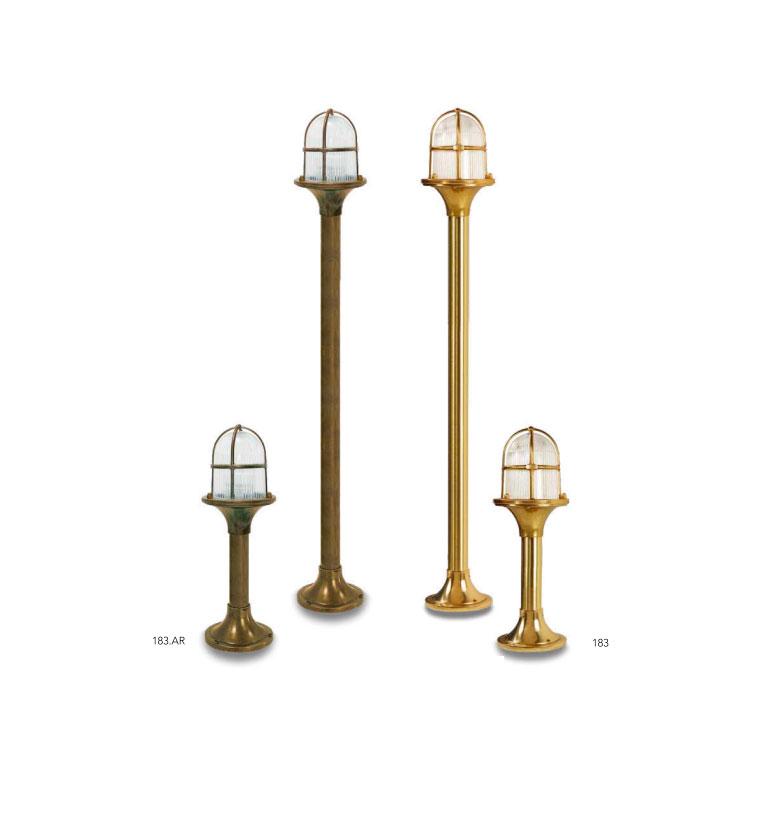 Moretti luce dimension-1853-184 1853-184