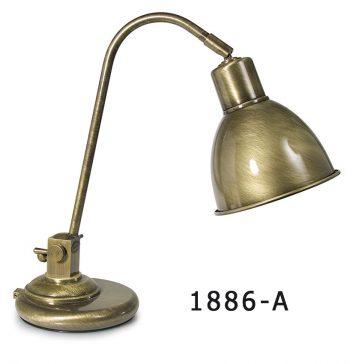 lampe Moretti Luce 1886-A