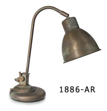 lampe Moretti Luce 1886-AR