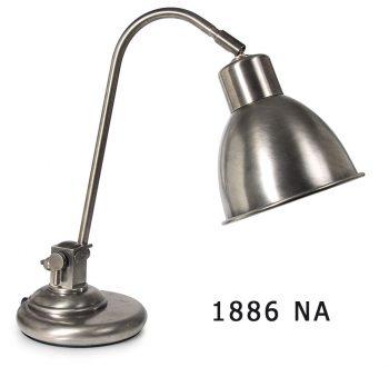 lampe Moretti Luce 1886-NA