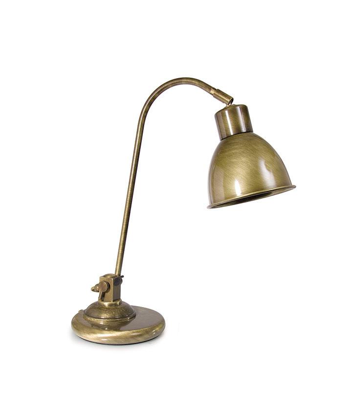 lampe Moretti Luce 1887-A-1