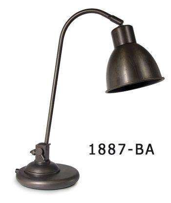 lampe Moretti Luce 1887-BA