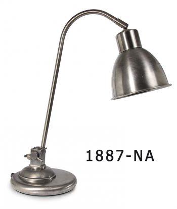 lampe Moretti Luce 1887-NA