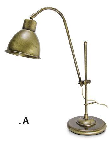 lampe Moretti Luce 1888A