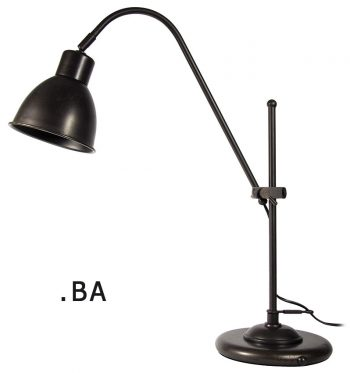 lampe Moretti Luce 1888BA
