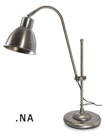 lampe Moretti Luce 1888NA