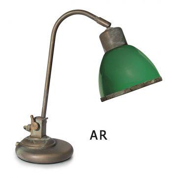 lampe Moretti Luce 2016.AR