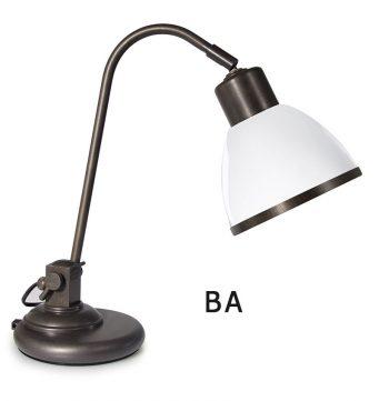 lampe Moretti Luce 2016.BA