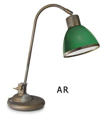 lampe Moretti Luce 2017.AR
