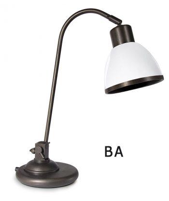 lampe Moretti Luce 2017.BA