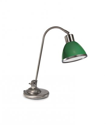 finition lampe Moretti Luce 2017.NA