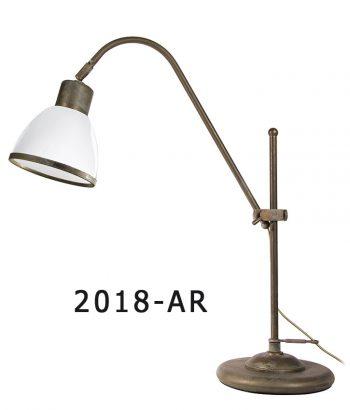 lampe Moretti Luce 2018.AR-B