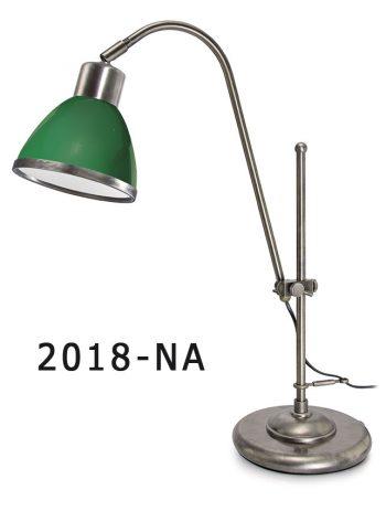 lampe Moretti Luce 2018.NA-V