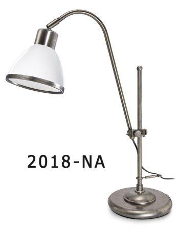 lampe Moretti Luce 2018.NA
