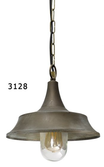 lampe moretti luce 3128-t
