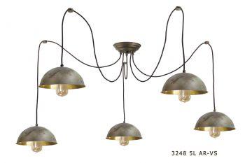 lampe Moretti luce 3248.5L.AR