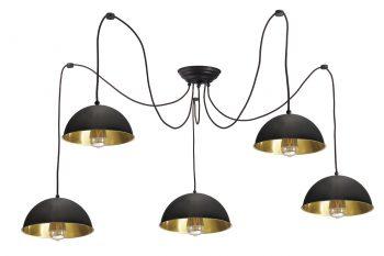 lampe Moretti luce 3248.BA-VS