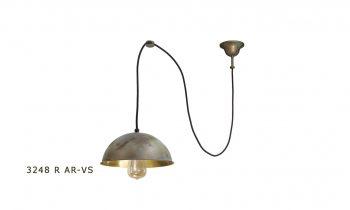 lampe Moretti luce 3248R.AR