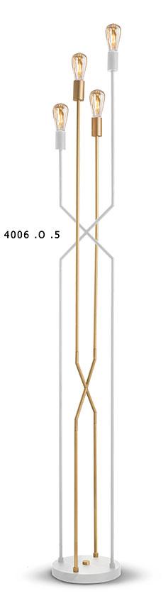 lampadaire-moretti-luce 4006-O5