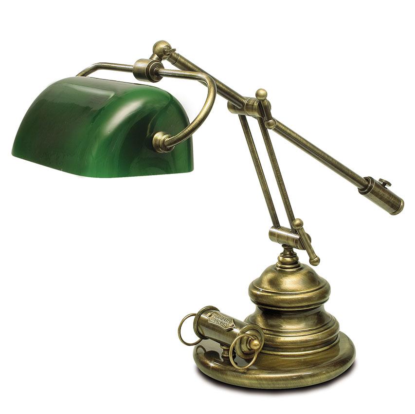 lampe Moretti Luce 1506.A