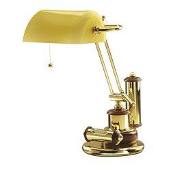 lampe morreti luce 1513.D