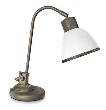 finition lampe Moretti Luce 2016.AR.6