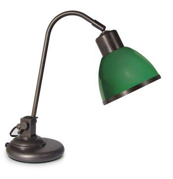 finition lampe Moretti Luce 2016.BA.8