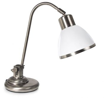 finition lampe Moretti Luce 2016.NA.6