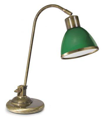 finition lampe Moretti Luce 2017.A-6