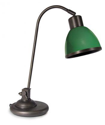 finition lampe Moretti Luce 2017.BA-6