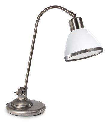 finition lampe Moretti Luce 2017.NA.6
