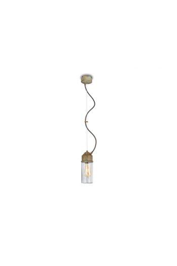 suspension Moretti Luce 3396