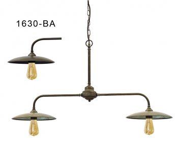 suspension Moretti Luce trasimeno-1630-BA