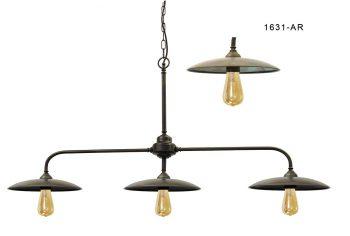 suspension Moretti Luce trasimeno-1631-AR