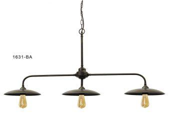 suspension Moretti Luce trasimeno-1631-BA