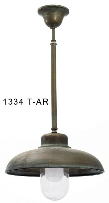 suspension Moretti Luce 1334.T-AR