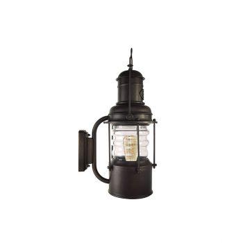 lampe moretti luce Cortez 1740