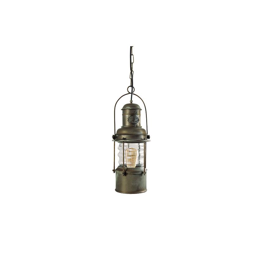 lampe moretti luce Cortez 1742