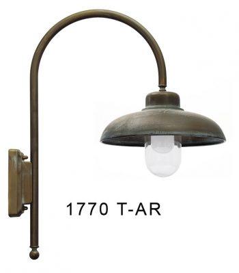 lampe Moretti Luce Samoa 1770.T-AR