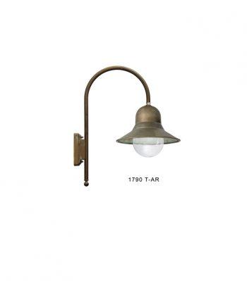 lampe moretti luce campanula 1790-T-AR