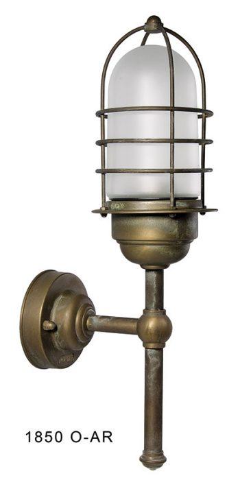 lampe moretti luce 1850.O-AR