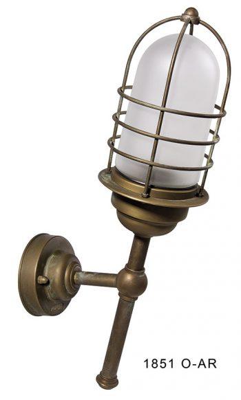 lampe moretti luce 1851.O-AR