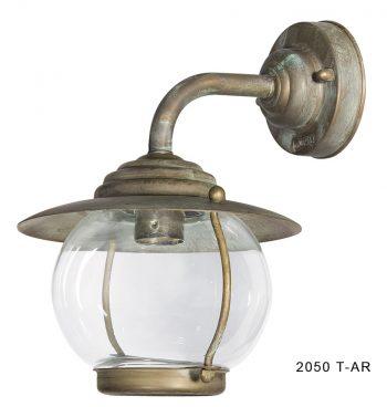 lampe moretti luce bettulle 2050.T-AR