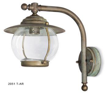 lampe moretti luce bettulle 2051T-AR